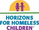 www.horizonschildren.org